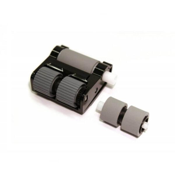 Zestaw rolek do skanera Canon DR2580C