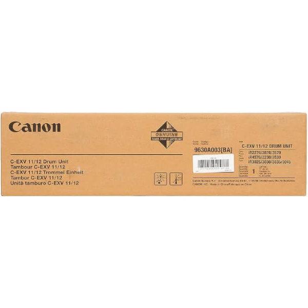 Bęben Canon C-EXV 11/12
